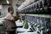 قانون الحاق موادی به قانون رفع موانع تولید رقابتپذیر ابلاغ شد