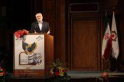 رييس خانه صنعت،معدن و تجارت ايران:  جوانان پرچم دار جنگ اقتصادی هستند