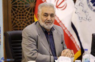 رییس خانه صنعت، معدن و تجارت ایران:مهمترین مسئولیت اجتماعی بنگاهها ایجاد اشتغال است