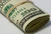فعالان اقتصادی در گفتگو با مهر: ۱۰نکتهای که همتی در سیاستهای جدید ارزی نباید نادیده بگیرد