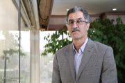 خوانساری اعلام کرد: نامه فعالان اقتصادی به رییس جمهور در خصوص تعرفه ها