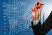 جزئیات رشد اقتصادی فصل بهار ۹۶/با نفت ۷ درصد، بدون نفت ۶.۵ درصد