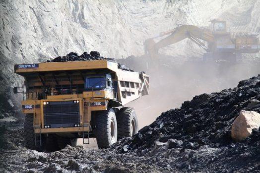 جلسه تولیدکنندگان ذغال سنگ با شریعتمداری/احتمال تکرار حادثه یورت