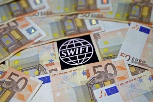 توقف مذاکرات بانکهای بزرگ دنیا باایران/اروپا زیربار تحریم میرود؟