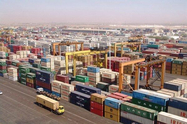 جزئیات آمار تجارت خارجی در ۵ ماهه اول/صادرات ۵ درصد کاهش یافت