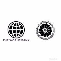 برگ زرين ديگري بر افتخارات اتاق بازرگاني اصفهان افزوده شد: تقدیر بانک جهانی از اتاق بازرگانی اصفهان