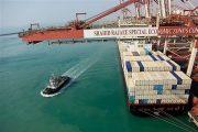 مهر گزارش میدهد؛ قانون ۸۵ ساله تجارت؛ ۱۲ سال در انتظار نسخه جدید