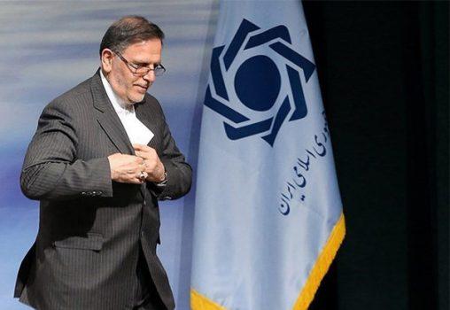 بانک مرکزی اعلام کرد: جزئیات نشست سیف با تجار/سازماندهی تجارت خارجی سیاست جدید ارزی