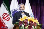 در آيين نكوداشت حسين رضا زاده مطرح شد؛ سهل آبادي: اتاق بازرگاني متعلق به همه فعالان اقتصادي است.