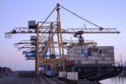 مهر گزارش میدهد؛ ۴۰ کشور مقصد اصلی صادرات ایران/ رشد ۱۶۰ درصدی صادرات به ایتالیا