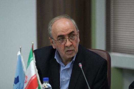 معاون شریعتمداری خبر داد؛ امضای دو قرارداد بین قطعهسازان ایرانی و خارجی