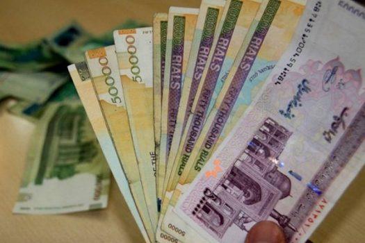 بانک مرکزی منتشر کرد؛ نظام بانکی ۳۵۷هزار میلیارد تومان وام داد