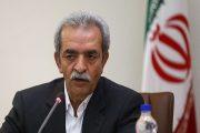 افزایش مبادلات ایران و فرانسه به۴میلیارد و۸۰۰هزاردلار در سال۲۰۱۸