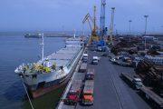 جزئیات تجارت خارجی ایران در ده ماهه/صادرات اندکی بهبود یافت