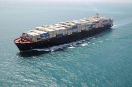 کشتیرانی جمهوری اسلامی ایران اعلام کرد؛ خط کانتینری آسیا به اروپا راه اندازی می شود