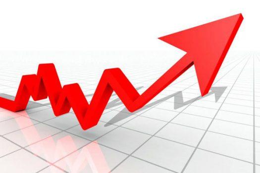 بر اساس اعلام مرکز آمار؛ تورم فروردین ماه همچنان تکرقمی/ شاخص کل به ۸.۱ درصد رسید