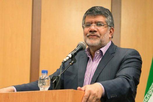 رئیس سازمان توسعه تجارت؛ ۵۰۰ شرکت ۸۰ درصد صادرات کشور را انجام می دهند