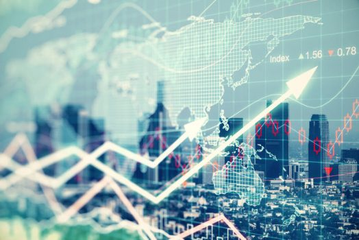 نرخ رشد ۹ ماهه اقتصادی با نفت ۴.۴ و بدون نفت ۴.۷ درصد