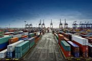 تسهیلات ویژه دولت برای صادرکنندگان/ بسته حمایت از صادرات ابلاغ شد