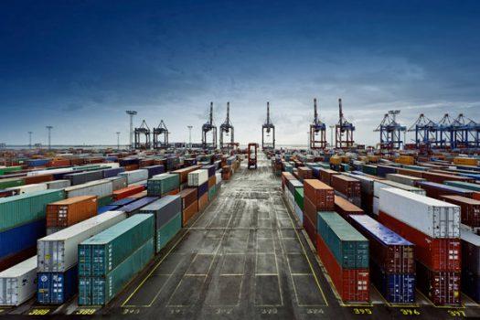 سخنگوی گمرک اعلام کرد: تجارت خارجی با اوراسیا به ۲.۵ میلیارد دلار رسید