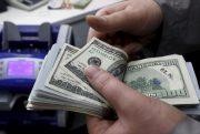 موسسه مطالعات بازرگانی بررسی کرد: دو پرسش صنعتی درباره ارز