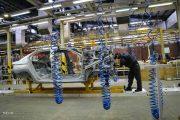 در گفتگو با مهر عنوان شد؛ لابیگسترده خودروسازان برای منتفی کردن طرح مجلس