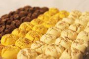 معاون وزیر صنعت: ارزآوری ۷۰۰ میلیون دلاری صنعت شیرینی و شکلات