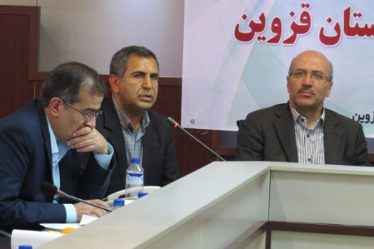 علی محمد زمانی : سیستم بانکی در خدمت تولیدکننده نیست و سود بالا مشکل ساز است
