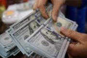 راهکار جدید دولت برای جذب ارز پتروشیمیها/خوراک ۳۸۰۰تومانی بگیرید