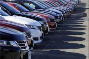 رابطه مافیای خودرو با جریان سیاسی خاص/پشت پرده ممنوعیت واردات