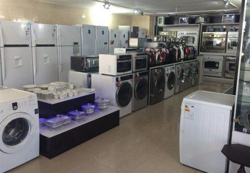 یک مقام مسئول اعلام کرد: طرح پیشفروش لوازم خانگی، حباب قیمتی را از بین میبرد