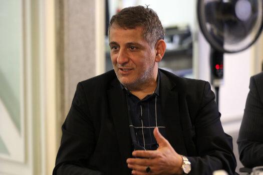دبیر کل خانه صنعت ، معدن و تجارت ایران: جرائم دیرکرد لیست کارفرمایان باید به حساب سازمان تامین اجتماعی واریز شود