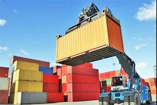 نزول ۱۰ پلهای رتبه سهولت کسب و کار ایران/صادرات به هند کاهش یافت