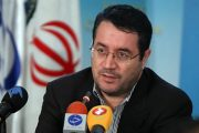 رحمانی در حاشیه جلسه هیئت دولت: ترخیص ۱۳ هزار خودرو از گمرک تعیین تکلیف شد