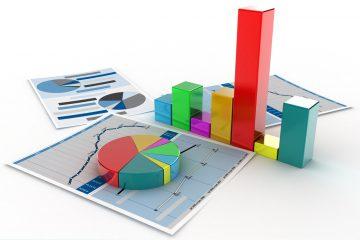 بر اساس آمار وزارت صنعت؛ افزایش ۹۷.۶ درصدی سرمایه گذاری در صنعت