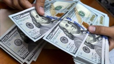 تعیین تکلیف پرونده واردات از محل ارز صادراتی در ۴۸ ساعت