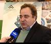 عضو هیئت مدیره شورای ملی زعفران:بخشنامه های متعدد و متناقض سدی بر سر راه صادرات