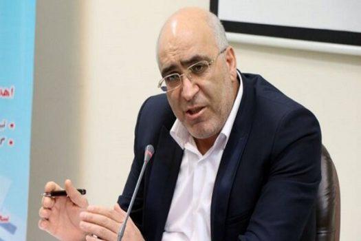 رئیس سازمان مالیاتی به مهر خبر داد: ارسال لایحه مالیات بر عایدی سرمایه تا پایان شهریور به مجلس