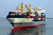 بروکراسی اداری ایران بازار قطر را پراند/ لزوم توجه به صنایع کوچک