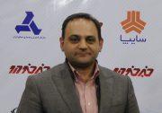 قائم مقام دبیرکل خانه صنعت، معدن و تجارت ایران: توانمندی رقابت پذیری صنعتی؛ اصل اول توسعه