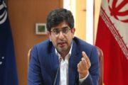معاون وزیر صمت خبر داد: رشد تولیدات ۲۲ محصول اصلی صنعتی و معدنی در ۵ ماهه سال ۹۹