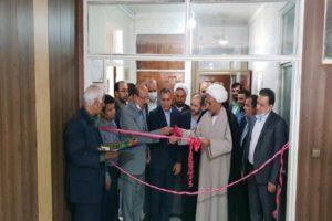 شورای حل اختلاف خانه صنعت، معدن و تجارت قزوین راه اندازی شد