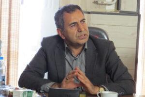 رئیس خانه صنعت و معدن استان قزوین: راه اندازی شورای حل اختلاف خانه صنعت و معدن گامی در جهش تولید است