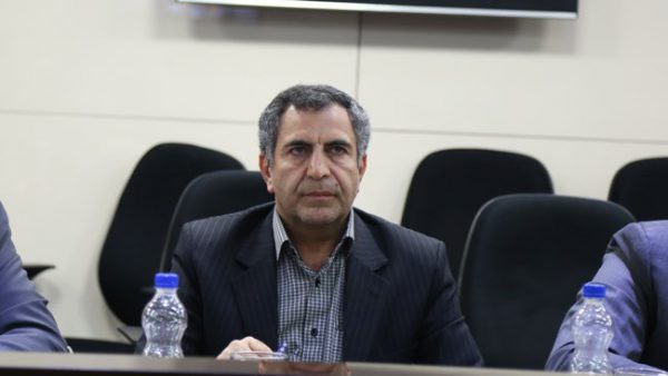 خزانه دار خانه صنعت، معدن و تجارت ایران:کمتر از یک سوم واحدهای تولیدی قزوین در استان با مشکلات گاز و برق روبهرو هستند