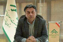 رئیس خانه صمت مازندران: ضعف زیرساخت ها سبب خسارت های جبران ناپذیر به تولید شده است