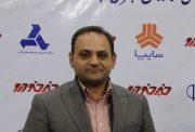 قائم مقام دبیرکل خانه صنعت، معدن و تجارت ایران:باید هزینه خروج شرکای خارجی خودروسازان در دادگاه های بین المللی مطالبه شود