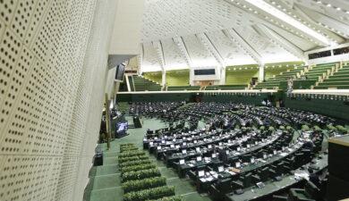 نمایندگان مجلس  مطرح کردند: اولویت اول مجلس بهبود معیشت مردم است/ مردم به مجلس یازدهم امید دارند