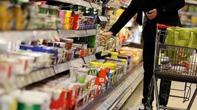 عبور قیمتها از مرحله هشدار | گرانی ۷۱ درصد خوراکیها از کنترل خارج شد