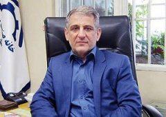 دبیر کل خانه صنعت معدن و تجارت ایران : حواله بهدستان سبوس عامل تنش بازار هستند؛ نه آردسازان!