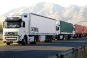 ۲۱ خرداد زمان قطعی بازگشایی مرزهای ایران و ترکمنستان
